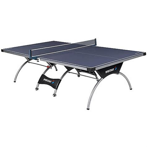 sportcraft ping pong table various sportcraft ping pong tables table tennis spot