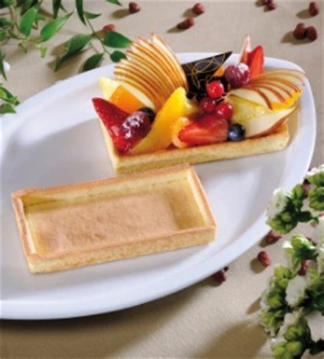 des desserts originaux faits en un coup de pates
