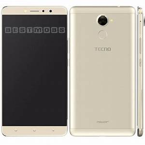 Tecno L9 Plus Specifications  Features And Price