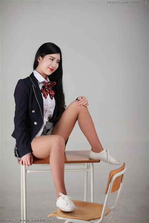 출사 모델 S요가강사 스튜디오 촬영회 01 은꼴릿사진 야떡