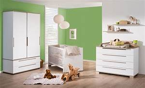 Vintage Möbel Online Shop Günstig : paidi babyzimmer set carlo wei fichte m bel letz ihr online shop ~ Bigdaddyawards.com Haus und Dekorationen