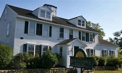 Cape Cod Haunted Houses, Barnstable House Hauntedhousescom