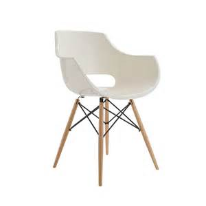 Chaise Pour Bureau Scandinave by Cheap Office Chairs Ikea American Hwy