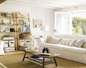 Country Cottage Decorating Ideas by 87 Best Images About Country Cottage On