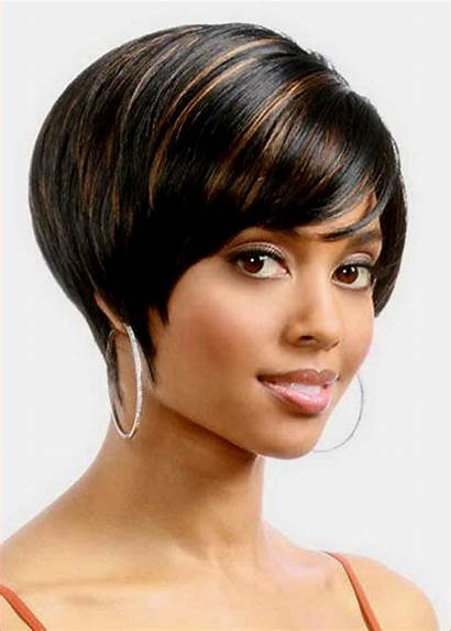 Hairstyles Unusual Wallpapers Android