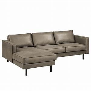 Ars Manufacti Möbel : sofas couches von ars manufacti g nstig online kaufen bei m bel garten ~ Bigdaddyawards.com Haus und Dekorationen