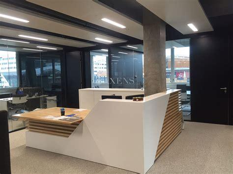 l espace datapresse cabinet comptable et d 233 veloppement durable c est possible
