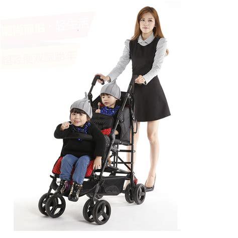 siege haute bébé siège de voiture jumeaux promotion achetez des siège de