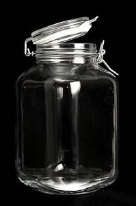 Einmachglas 5 Liter : drahtb gelglas bocal 3 liter 3200 ml quadratisch 1 st non food zubeh r einmachglas ~ Orissabook.com Haus und Dekorationen