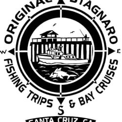 Stagnaro Charter Boats Santa Cruz Ca by 503 Service Unavailable