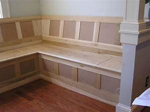 NYC Experienced local carpenters offering carpentry and