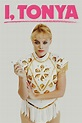 """Movie Review: """"I, Tonya"""" Is Funny and Insightful, With ..."""