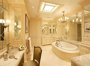 great master bath remodel small space design images 010 ...