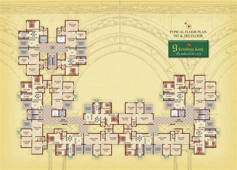 floor plans for mansions mega house plans find house plans