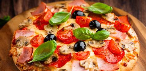 cuisine en italie is indian cuisine in top 10 cuisines of the food