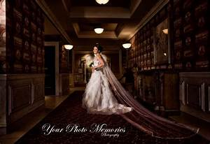 affordable professional ct wedding photographers artistic With affordable wedding photographers ct