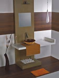 black white and bathroom decorating ideas colorful ceramic wash basins from simpolo