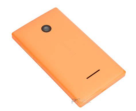 antywirusy dla microsoft lumia 532 apktodownload