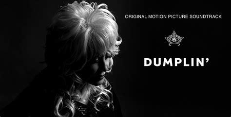 Dolly Parton Enlists Miranda Lambert, Jennifer Aniston