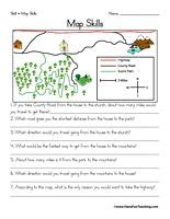 social studies worksheets kari s board of things i like social studies worksheets social