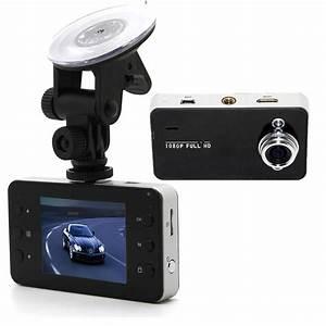 """Vehicle Car DVR 1920*1080P Full HD 2.7"""" HD Screen Camera ..."""