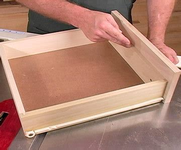 how to build a drawer wood router tutorial pdf how to make wood drawers not
