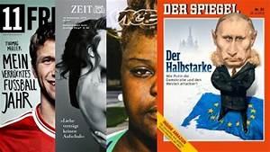 Spiegel Rätsel Der Woche : die cover der woche spiegel audiophil muh vice ~ Buech-reservation.com Haus und Dekorationen