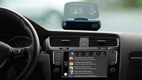 34 ways to soup up your current car with tech pcmag