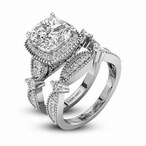 womens vintage wedding rings wedding dress collections With womens vintage wedding rings