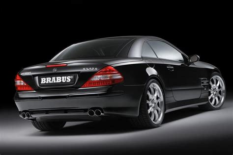 carz wallpapers brabus wallpapers