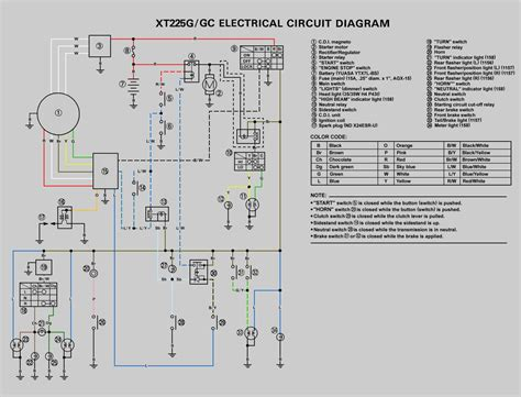 To A 38 Chevy Headlight Switch Wire Diagram by Headlight Kill Switch All Lights Actually Upgrade