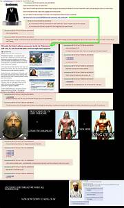Best of 4chan | The very best original content | Page 2