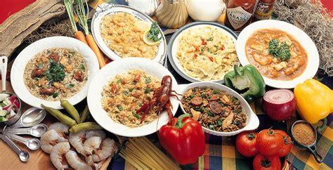 cuisine creole creole cooking classes cruises diving seychelles la
