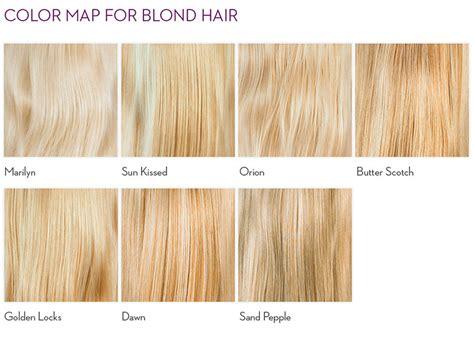 dark brown hair color chart natural hair dye