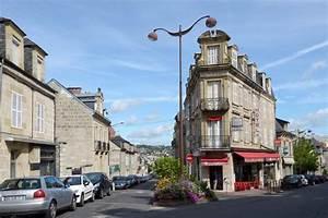 Mairie De Brive La Gaillarde : meilleurs h tels brive la gaillarde ~ Medecine-chirurgie-esthetiques.com Avis de Voitures