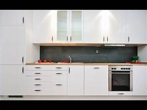 metal kitchen cabinets manufacturers salevbags regarding With kitchen cabinets lowes with metal kitchen wall art decor