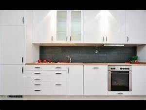 metal kitchen cabinets manufacturers salevbags regarding With kitchen cabinets lowes with kitchen wall art metal