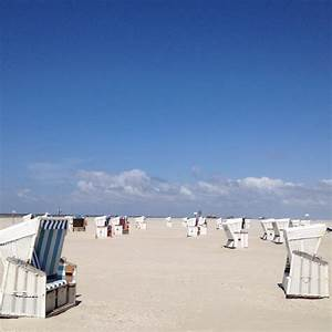 Sankt Peter Ording Beach Hotel : st peter ording germany favorite places spaces pinterest beaches peter o 39 toole and ~ Bigdaddyawards.com Haus und Dekorationen