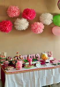 image gallery decoration anniversaire