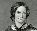 Charlotte Bronte Biography - Childhood, Life Achievements ...