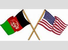 Afghanistan National Day ShareAmerica
