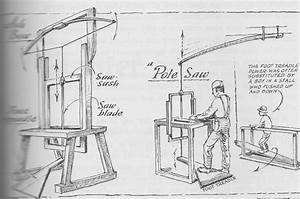 Period furniture building A Woodworker's Musings