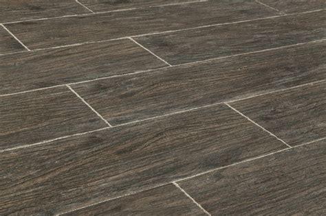 6 x 24 ceramic tile patterns free sles salerno porcelain tile sherwood series