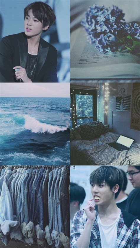 Aesthetic Jungkook Wallpaper Iphone by Bts Aesthetic Kpop Woop Bts Kpop