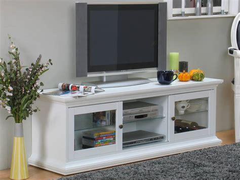 salontafel 150cm hoogglans tvilum tv meubel veneti 235 150 cm hioshop nl