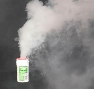 Fumigène Punaise De Lit : traitement punaise de lit lequel choisir ~ Melissatoandfro.com Idées de Décoration