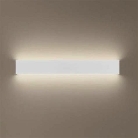 interior wall light fixtures make your walls stand out with led wall lights interior