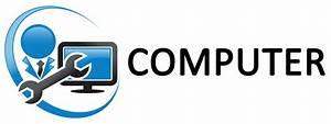 Computer Services Company Logo | www.pixshark.com - Images ...