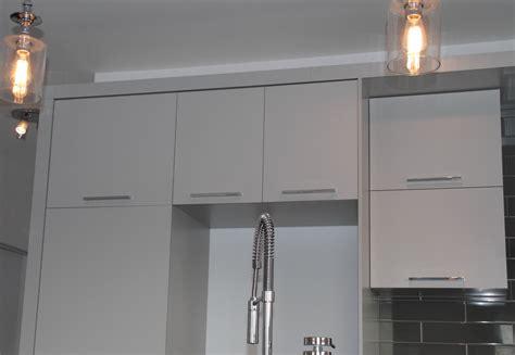 recouvrement armoire de cuisine armoires de cuisine à st jérôme et rénovation salles de