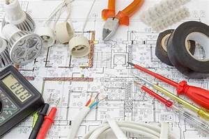 How To Start Your Own Successful Electrical Contracting Business
